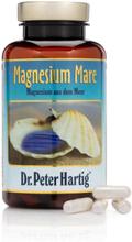 Magnesium Mare, 120 Kapseln