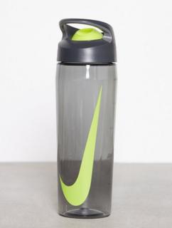 Nike Hyperch Rocker Btl 24 Träningstillbehör Anthracite