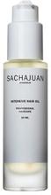 Intensive Hair Oil, 50 ml