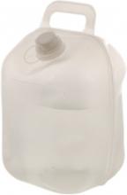 Outwell - Vanddunk - 10 liter - Transformering til vaskebalje