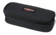 EASTPAK Pencil Case oval Midnight
