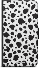 Huawei P Smart (2019) Plånboksfodral - Dalmatiner
