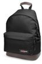 EASTPAK Wyoming Backpack Rucksack black