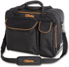 Beta Tools Verktygsväska C7 44x17x37 cm 021070000