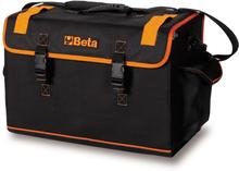 Beta Tools Verktygsväska C12 50x27x37 cm 021120000