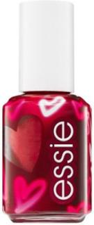 Essie Valentine's Day Collection #essielove