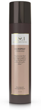 Hairspray Strong Hold, 300 ml