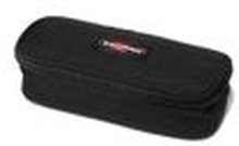 EASTPAK Pencil Case oval Black