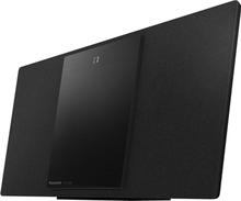 Panasonic SC-HC2020EG - Black