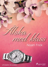 Älska Med Klass