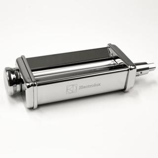 Electrolux Tillbehör till EKM Assistent Pastavals Electrolux