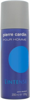 Pierre Cardin L'Intense Pour Homme Deodorant - 150ml