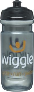 Wiggle Vandflaske (600 ml) - Vandflasker