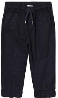 Mini A Ture Cole Pants Blue Nights 5y/110cm