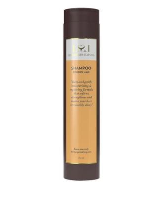 Lernberger Stafsing Shampoo for Dry Hair 250 ml