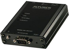 Aten RS232-Omvandlare Via IP