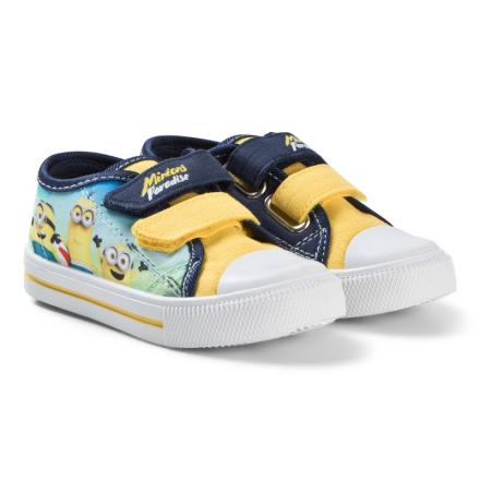 Sneakers, Gul31 EU - Lekmer