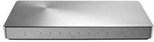 ASUS XG-U2008 10Gbps Switch