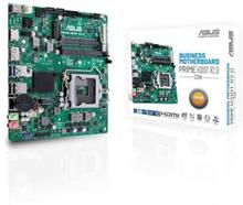 MK ASUS PRIME H310T R2.0/CSM