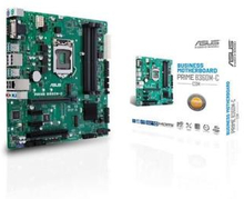MK ASUS PRIME B360M-C/CSM
