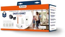 Telldus Startpaket Premium Monitor
