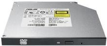DVD±RW ASUS DVD Recorder 8xR/RW Internal Slim 9.5mm