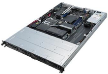 ASUS Server Barebone RS300-E10-PS4