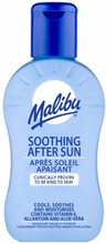 Malibu Soothing After Sun 200 ml