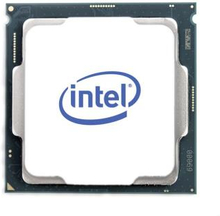 Intel Core i3 9350KF 4.0 GHz, 8MB, Socket 1151 (without CPU graphics) (no cooler incl.)
