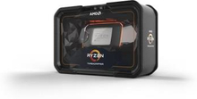 AMD Ryzen Threadripper 2970WX 4.2GHz, 76MB, sTR4, 250W