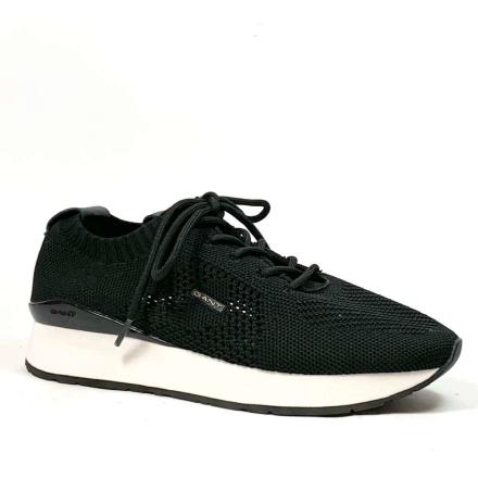 Gant Linda Sneaker, svart