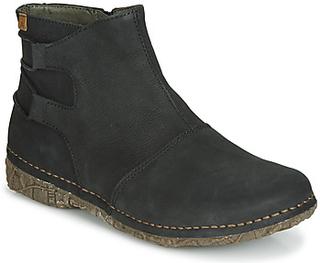El Naturalista Boots ANGKOR El Naturalista