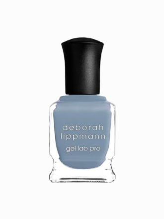 Neglelakk - Sea Of Love Deborah Lippmann Gel Lab Pro