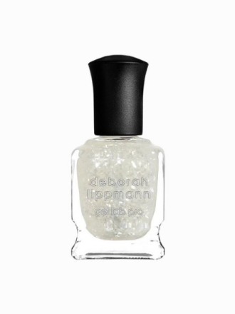 Neglelakk - This Magic Moment Deborah Lippmann Gel Lab Pro