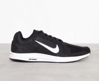 Nike Downshifter 8 Träningsskor