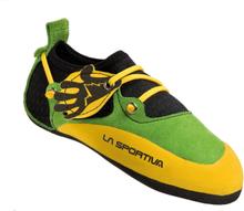 La Sportiva Stickit - klätterskor