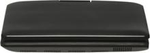 MT-983NB - DVD player