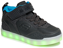 Skechers Sneakers ENERGY LIGHTS Skechers