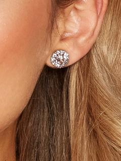 Lily and Rose Miss Miranda Earrings Örhängen Crystal