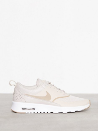 Nsw Wmns Nike Air Max Thea Sand