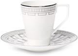 Villeroy & Boch La Classica Contura Espresso Kopp&