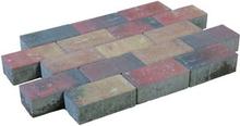 Pflastersteine Koppelstones Indian
