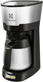 Electrolux Creative Kaffebryggare med Termoskanna