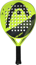 PADEL FLASH
