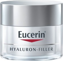 Eucerin Hyaluron-Filler Day Spf-30 50 ml
