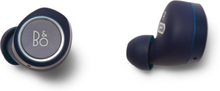 Beoplay E8 Truly Wireless Earphones - Blue
