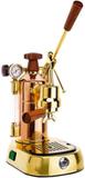 La Pavoni Professional pistong guld