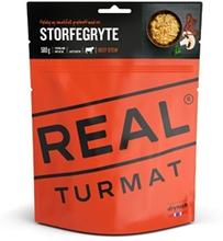 Real Turmat Beef Stew