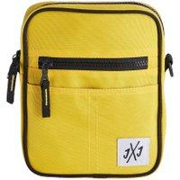 JACK & JONES Handy Sling Bag Man Gul