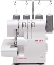 Singer 14SH654N
